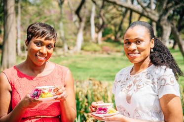 Tristan Tea Photos-13.jpg