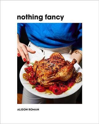 Nothing Fancy