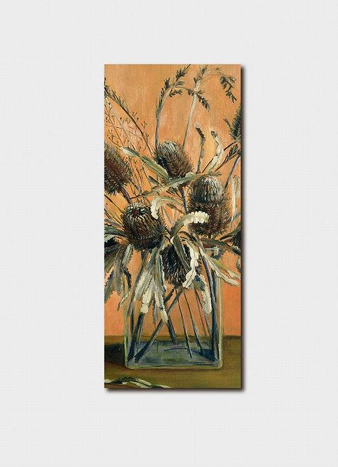 Banksia 1972
