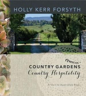 Country Gardens, Country Hostpital