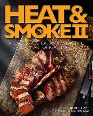 Heat and Smoke II