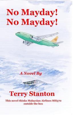 No Mayday! No Mayday!