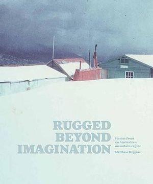 Rugged beyond Imagination