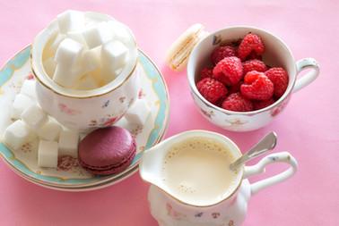 Tea Supplies (29 of 49).jpg