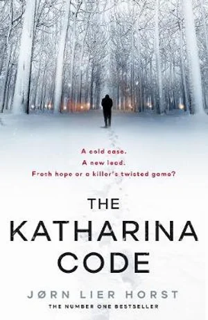 The Katherina Code