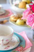 Tea Supplies (43 of 49).jpg
