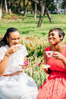 Tristan Tea Photos-16.jpg
