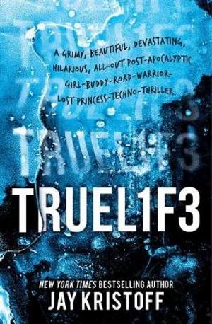Truel1f3 (Truelife)