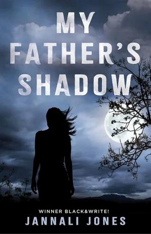 My fathers Shadow