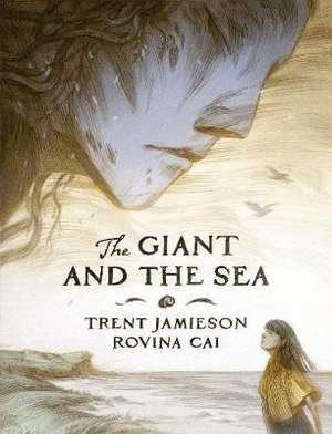 Giant and the Sea