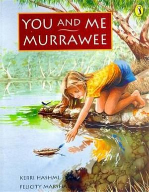 Murrawee You & Me