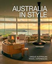 Australia in Style