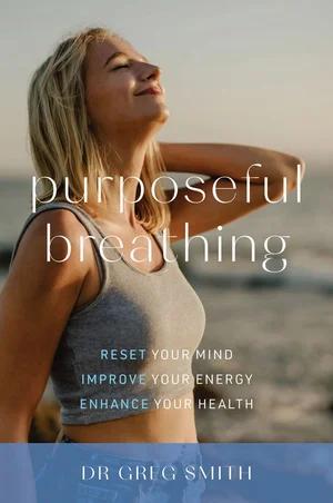 Purposeful Breathing
