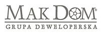 makdom-logo.png
