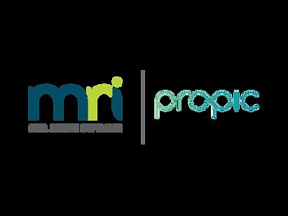 propic_mri_partnership_news_v3.webp