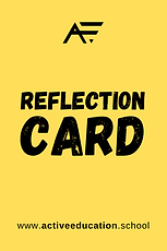 Reflection Card Back (1).png