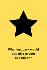 Reflection Card Back (25).png