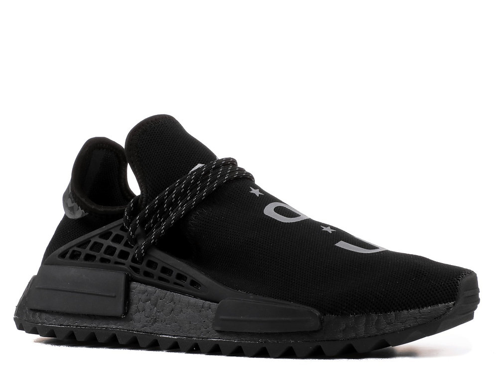 économiser c5371 3a459 Adidas NMD X Pharrell Williams