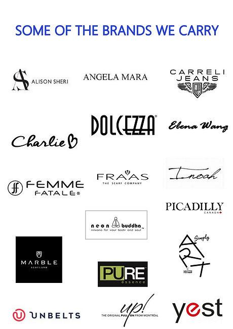 logo collage 3.jpg