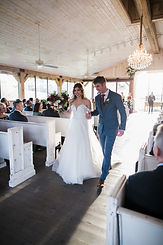 RachelandNickWedding(613of1075).jpg