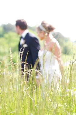 5.2.15 Jessica & Ryan.Mint_Springs_Farm_Krista_Lee_Photography070