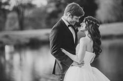 Carmack Wedding-0929