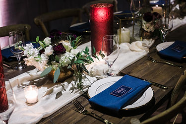RachelandNickWedding(424of1075).jpg