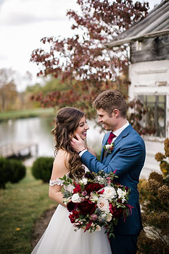 RachelandNickWedding(203of1075).jpg