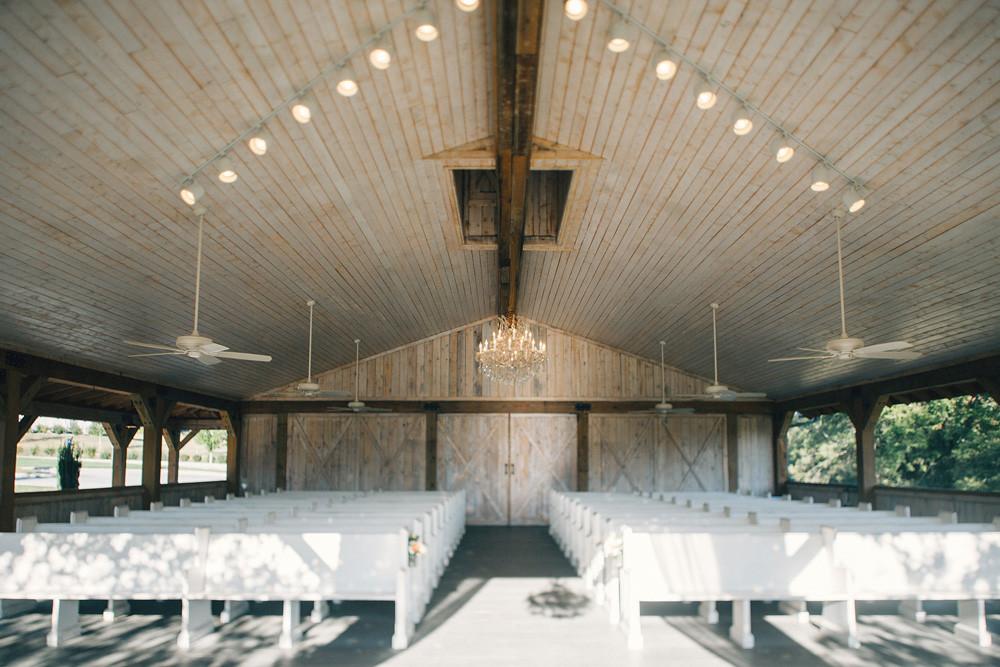 barn weddings Louisville