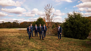RachelandNickWedding(1033of1075).jpg