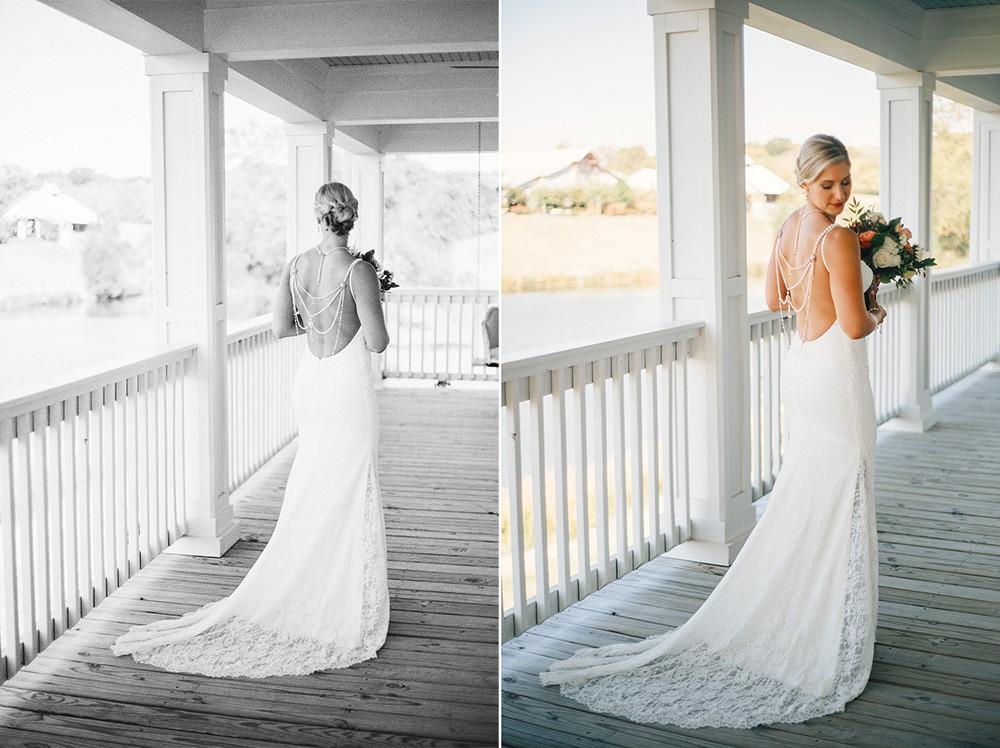 wedding dresses Nashville