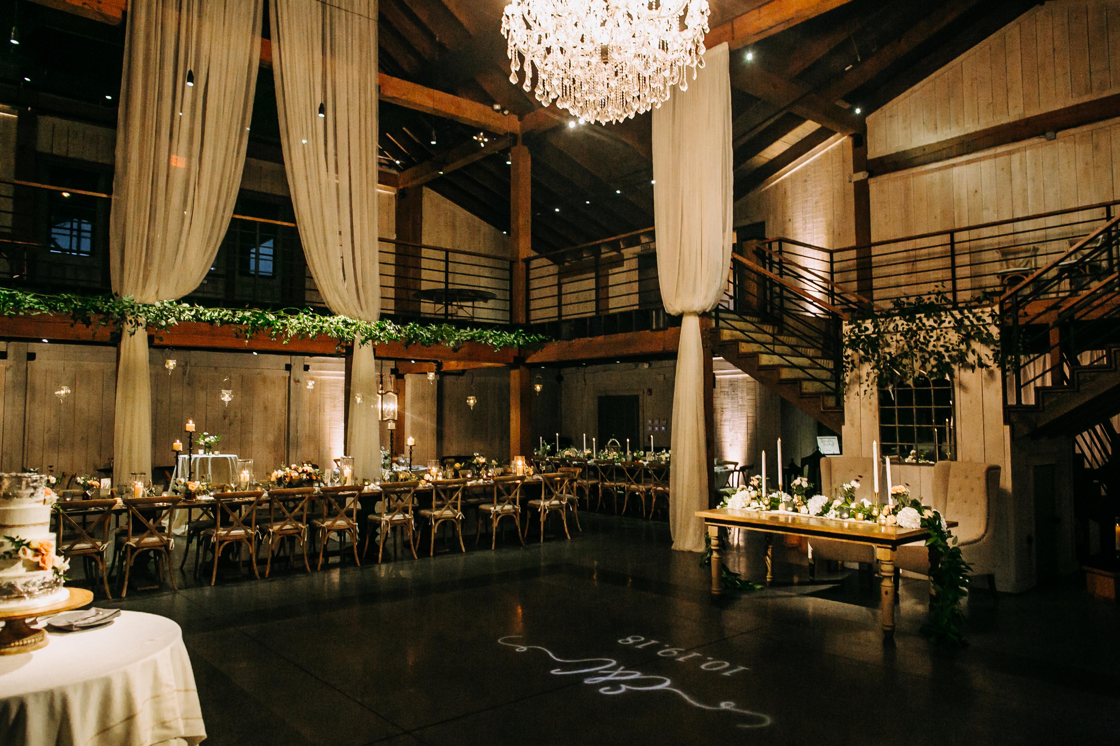Carmack Wedding-1549