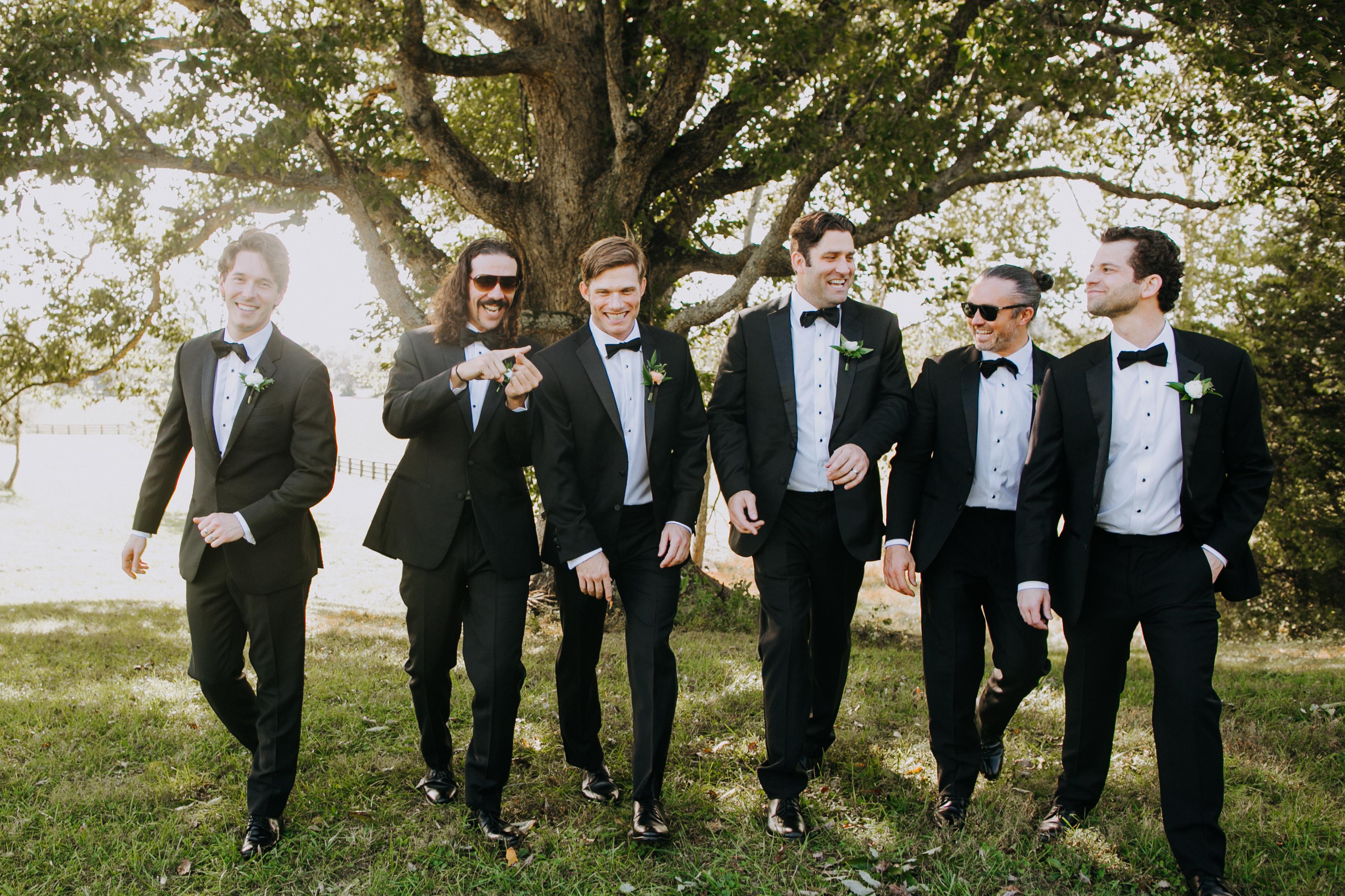 Carmack Wedding-0214