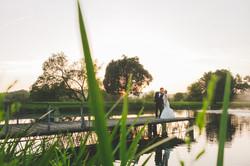 Martucci Wedding-0651
