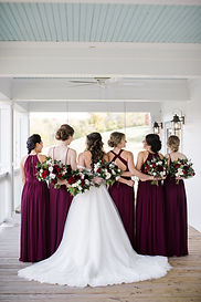 RachelandNickWedding(119of1075).jpg