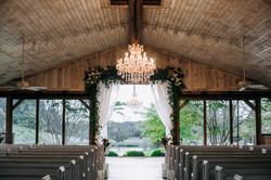 Carmack Wedding-1470