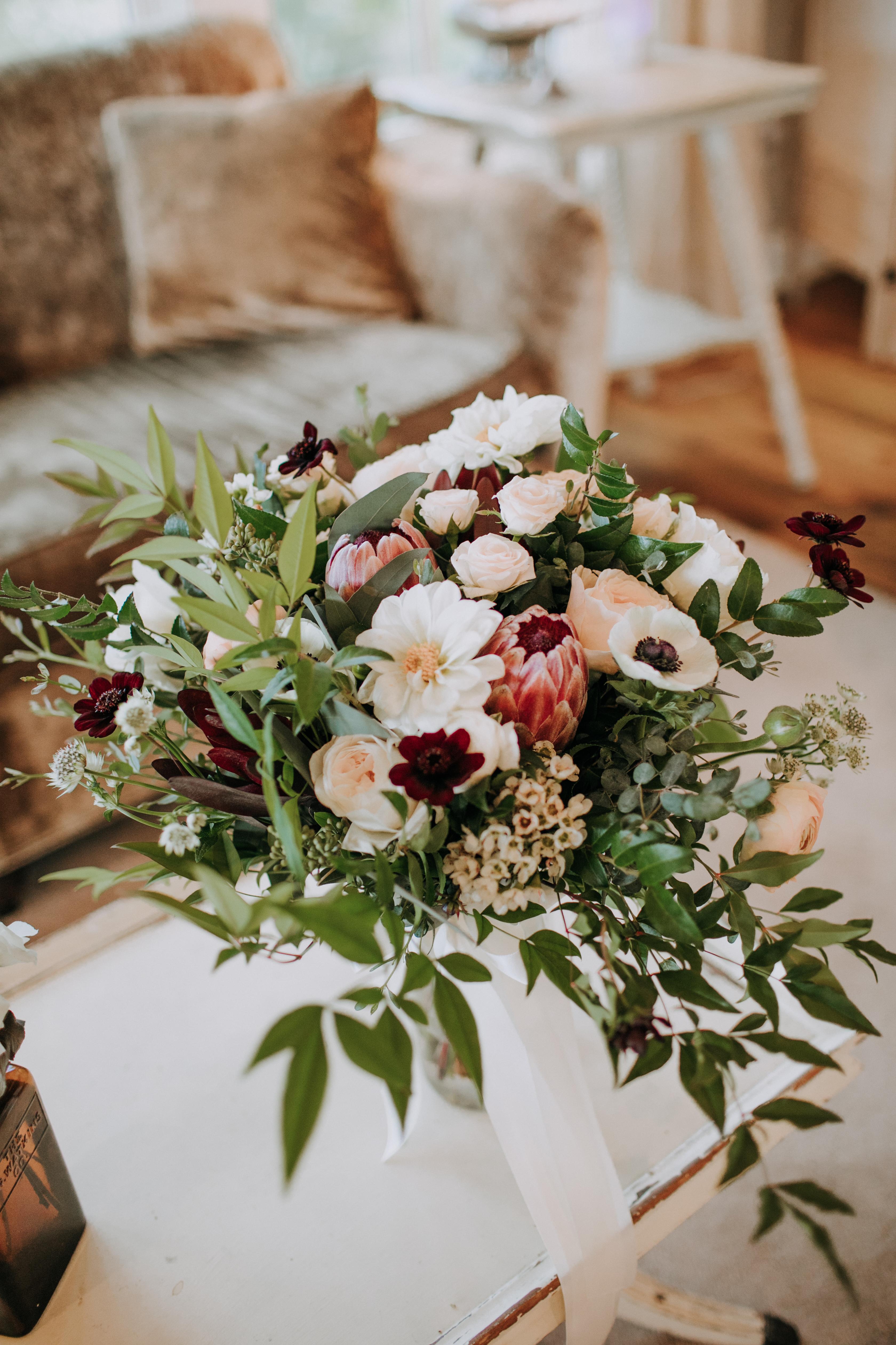 Carmack Wedding-0116