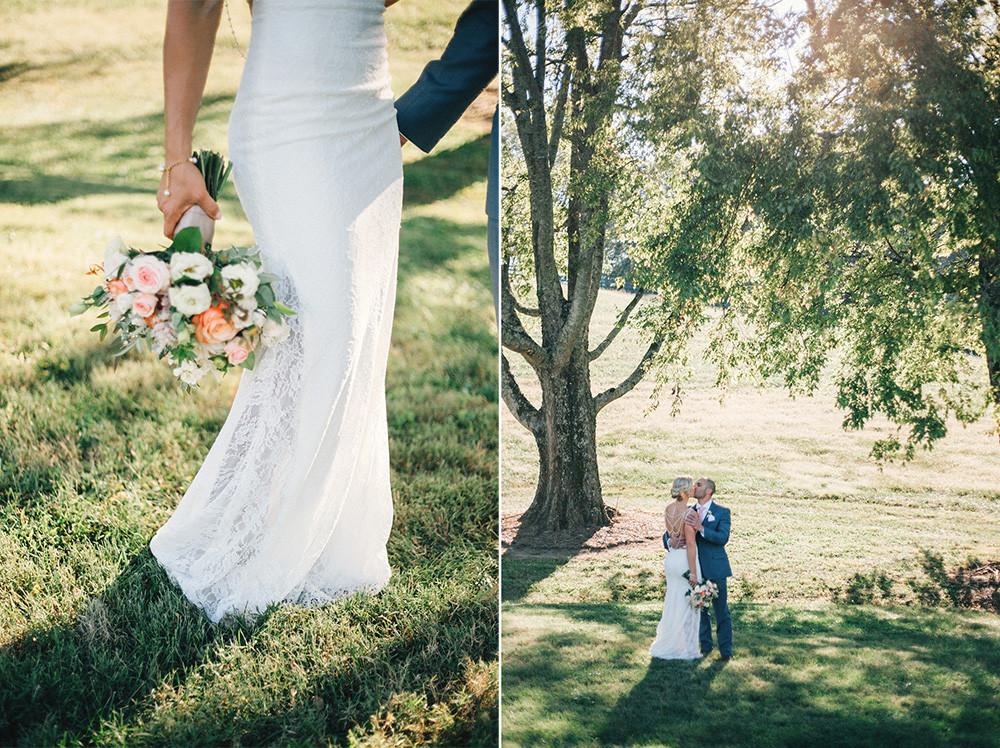 wedding venues Nashville