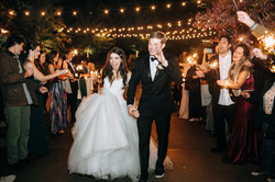 Carmack Wedding-3122