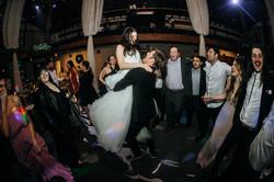 Carmack Wedding-3085