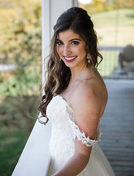 RachelandNickWedding(396of1075).jpg