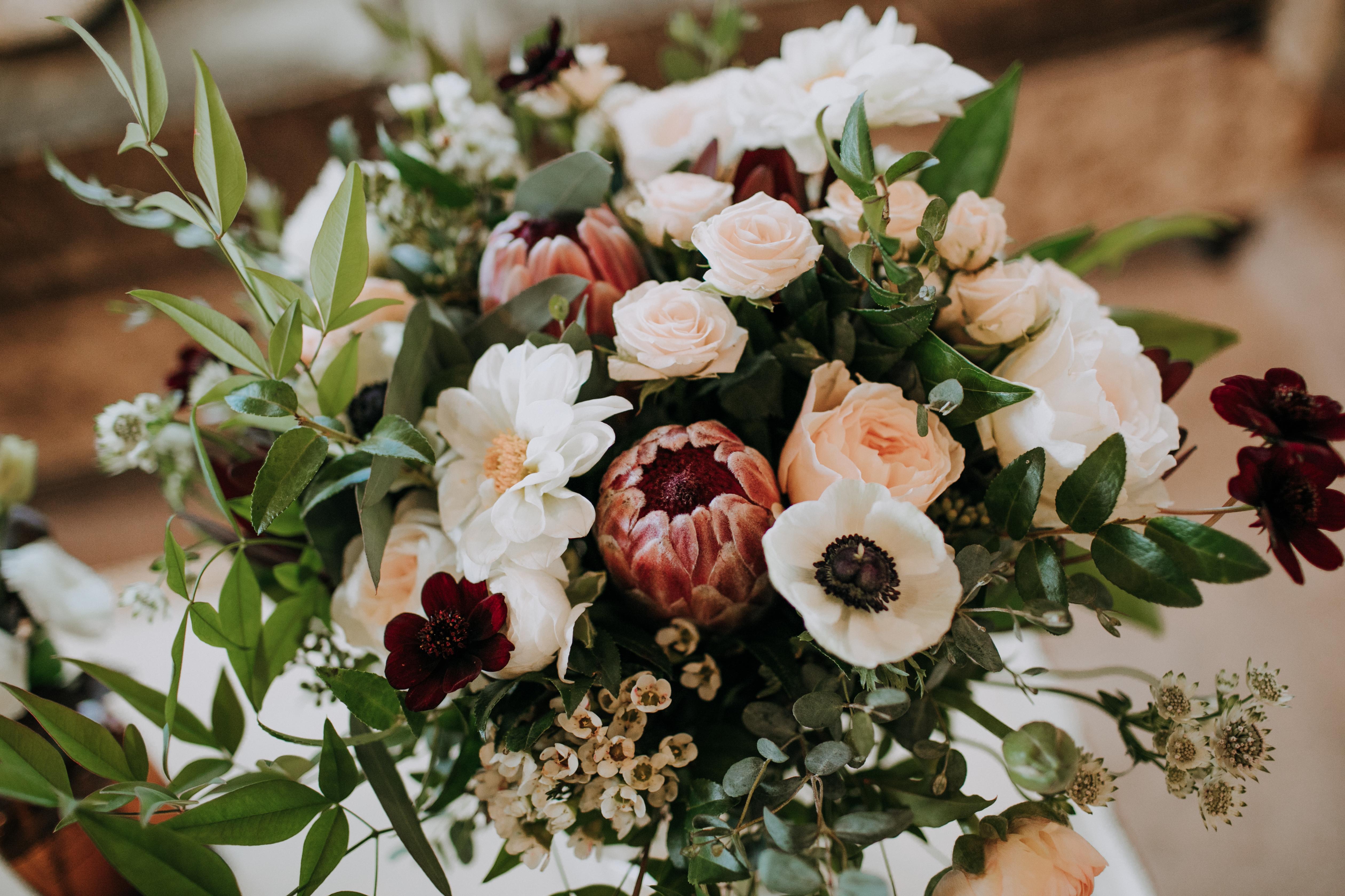 Carmack Wedding-0117