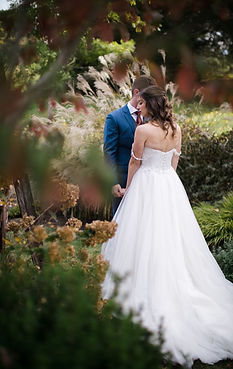 RachelandNickWedding(184of1075).jpg