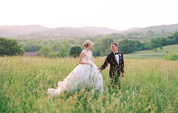 5.31.14 Emelie & Brandon (Jessica Lorren)  at Mint Springs Farm62 copy_edited