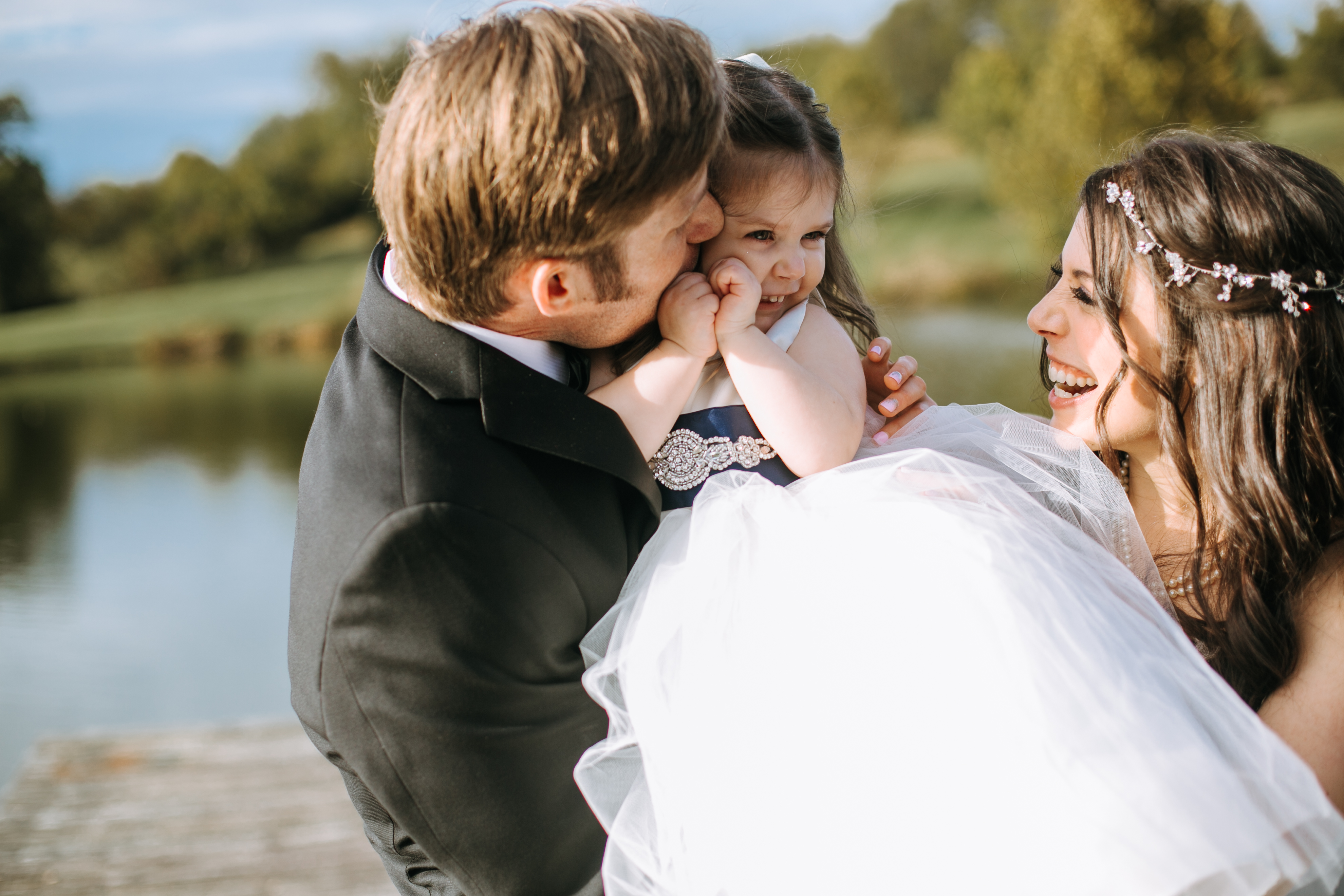 Carmack Wedding-1115