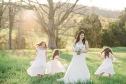 4.2.16 Sarah & Guy (Rae Marshall) Graves_Wedding-356
