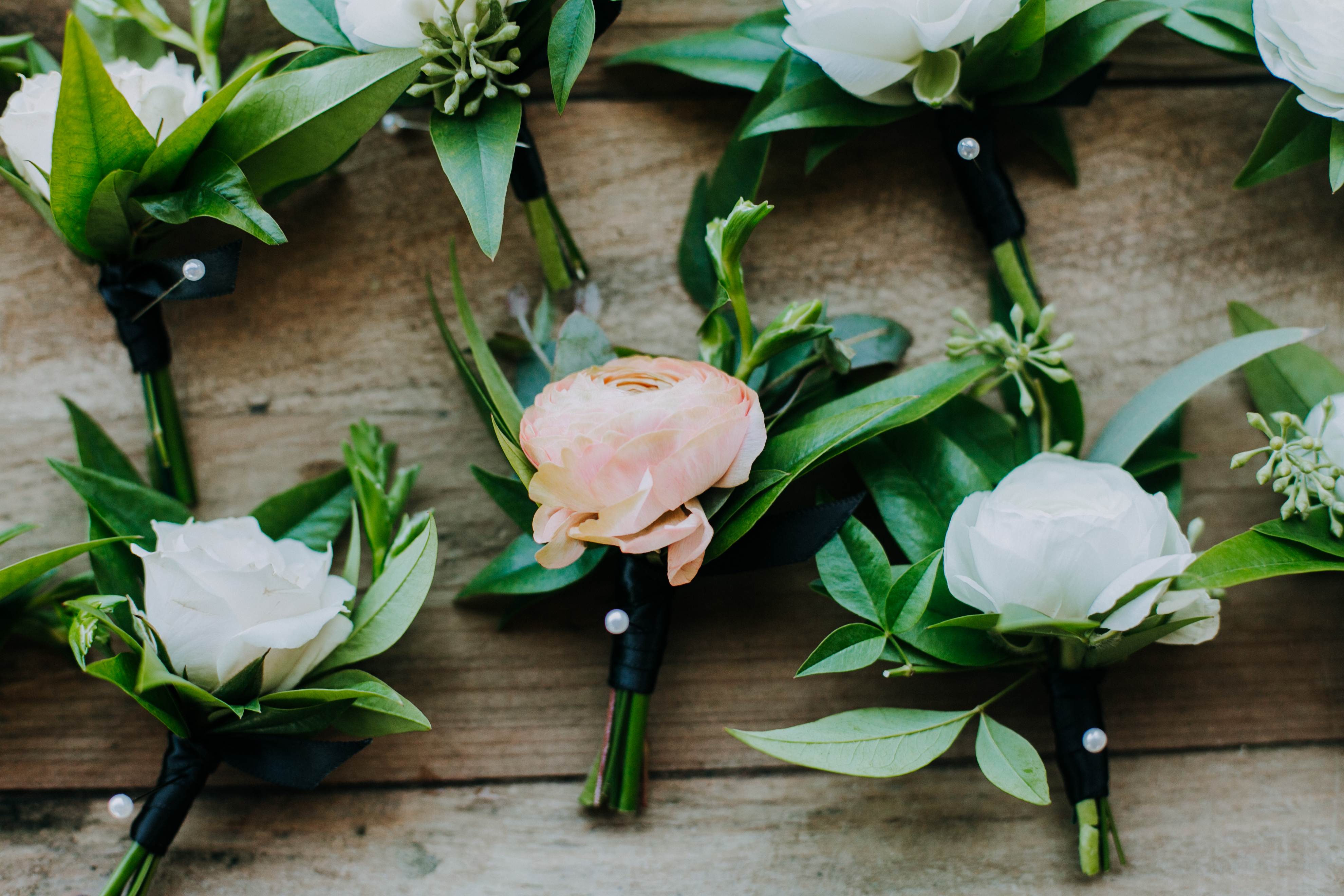 Carmack Wedding-0151