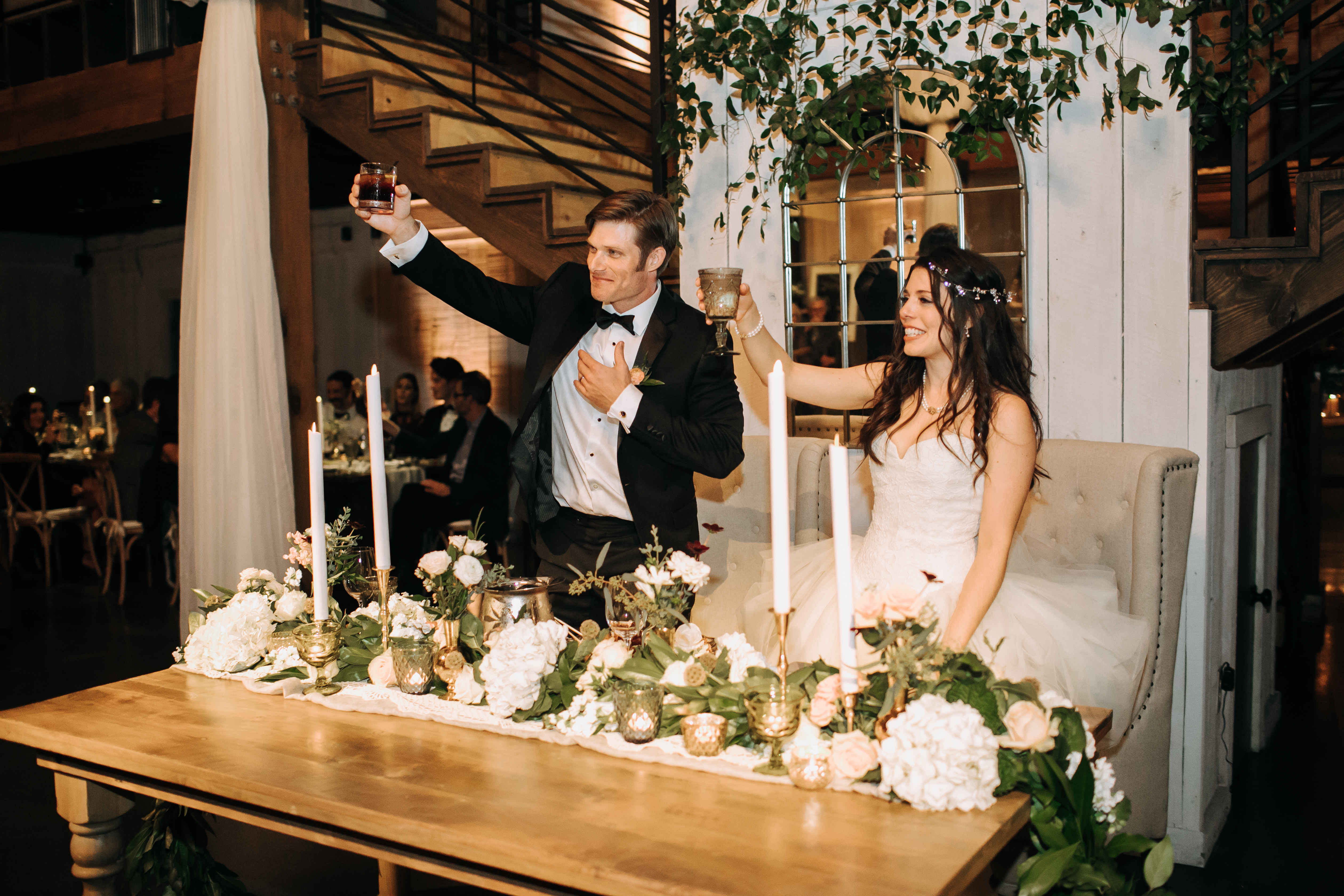 Carmack Wedding-2371