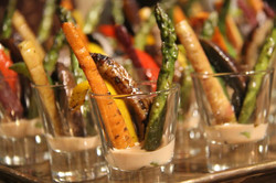 G-Catering-and-Events-Special-Events-05