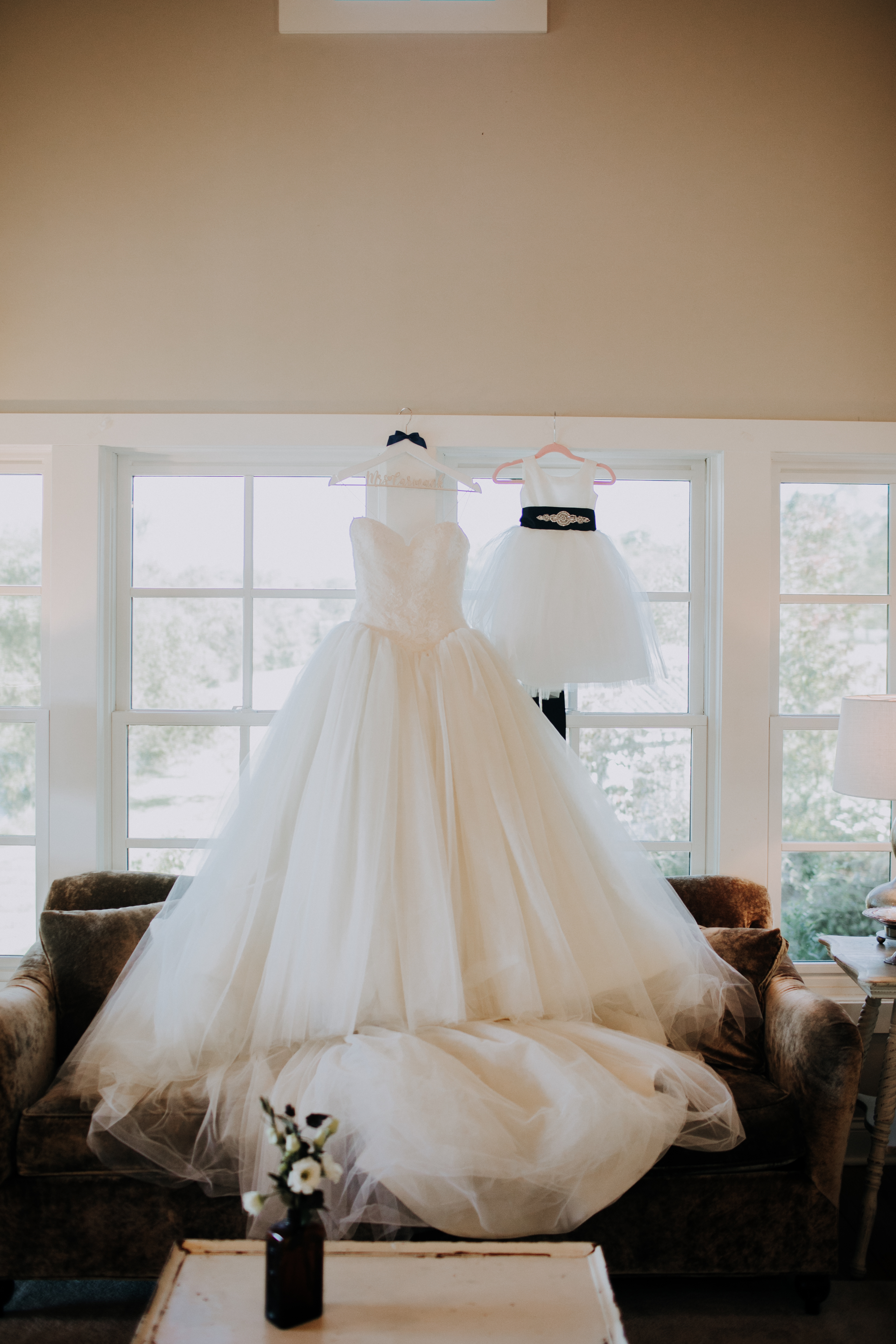 Carmack Wedding-0071